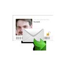 E-mailconsultatie met waarzegger Kiki uit Utrecht